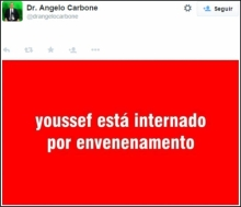 Twitter_Angelo_Carbone_Youssef