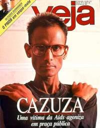 Veja_Cazuza01