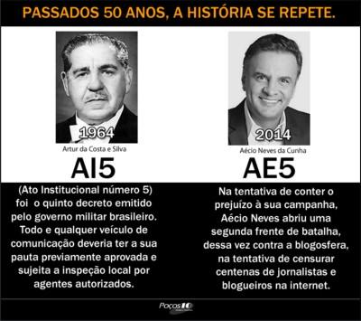 Aecio_AE5
