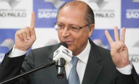 Alckmin_13