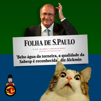 Alckmin_Agua14_Bebo_Sabesp