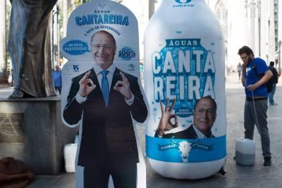 Alckmin_Agua38_Cantareira