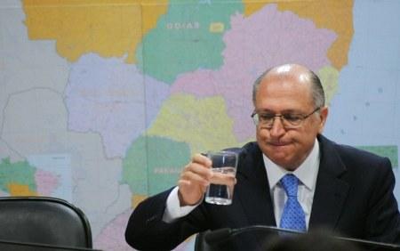 Alckmin_Agua40