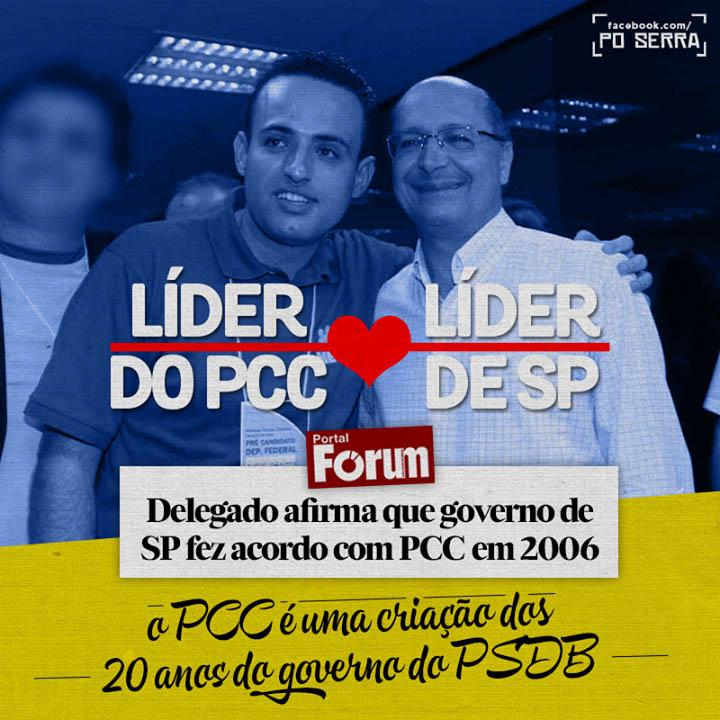 [Imagem: alckmin_pcc06.jpg]