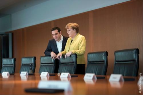 Alemanha_Angela_Merkel12_Tsipras