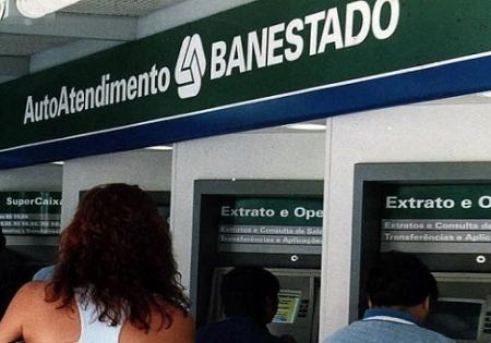 Banestado06