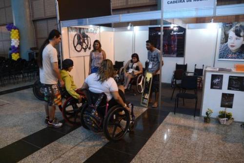 Cadeirantes01