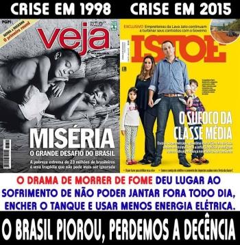 Crise2015_01