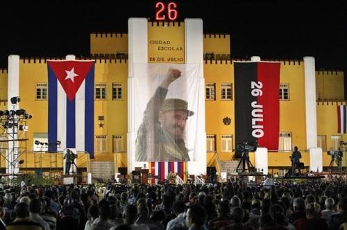 Cuba_26Julho01