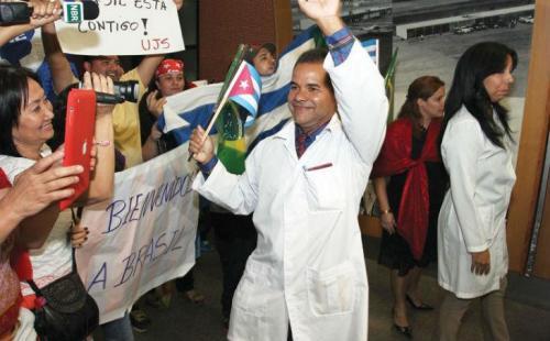 Cuba_Medicos75