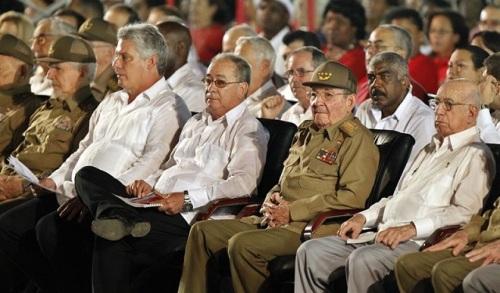 Cuba_Raul_Castro27_26_Julho
