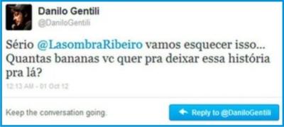 Danilo_Gentili15_Banana