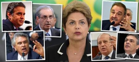 Dilma_Hipocritas01