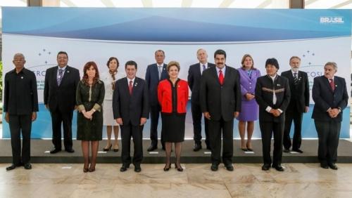 Dilma_Mercosul2015