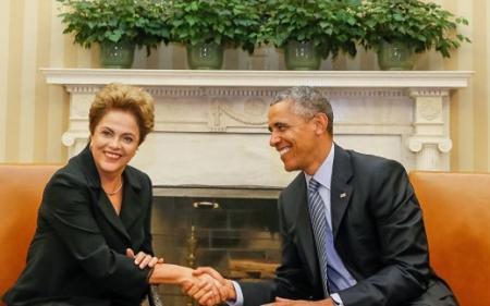 Dilma_Obama11