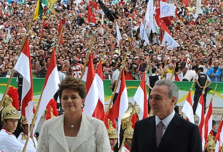 Dilma_Posse03