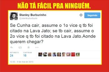 Eduardo_Cunha_PMDB28_Stanley