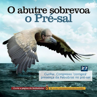 Eduardo_Cunha_PMDB52_Pre_Sal_Abutre