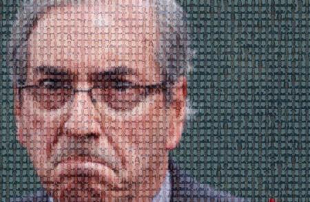 Eduardo_Cunha_PMDB53_Faces