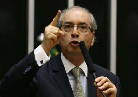 Eduardo_Cunha_PMDB54