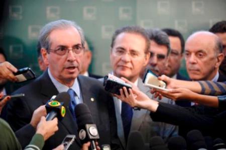 Eduardo_Cunha_PMDB55