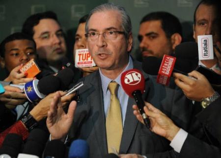 Eduardo_Cunha_PMDB56