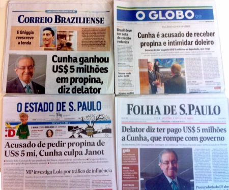 Eduardo_Cunha_PMDB63_Jornais