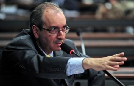 Eduardo_Cunha_PMDB64