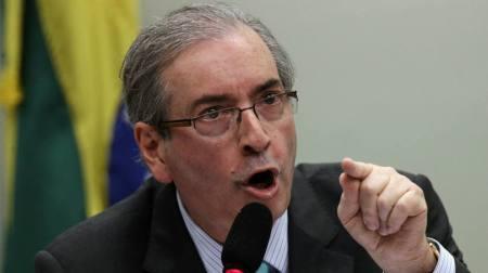 Eduardo_Cunha_PMDB65