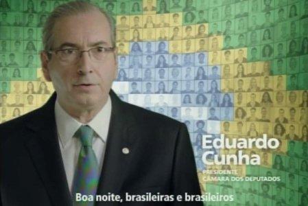 Eduardo_Cunha_PMDB67_Pronunciamento