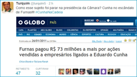 Eduardo_Cunha_PMDB68_Furnas