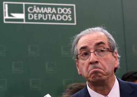 Eduardo_Cunha_PMDB69