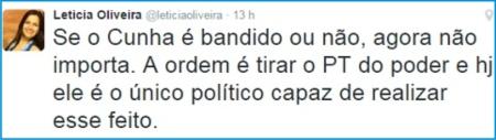 Eduardo_Cunha_PMDB70_Leticia_Oliveira
