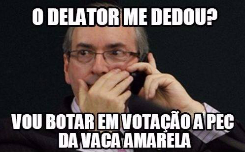 Eduardo_Cunha_PMDB74_Vaca_Amarela