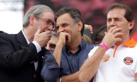 Eduardo_Cunha_PMDB75_Aecio_Paulinho