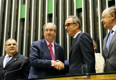 Eduardo_Cunha_PMDB77_Globo_JR_Marinho