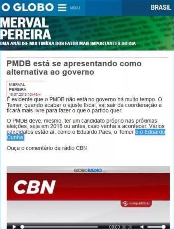 Eduardo_Cunha_PMDB79_Presidente_CBN