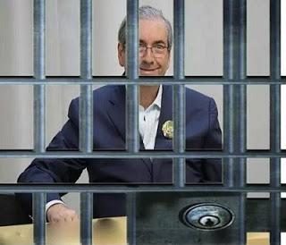 Eduardo_Cunha_PMDB80_Cadeia