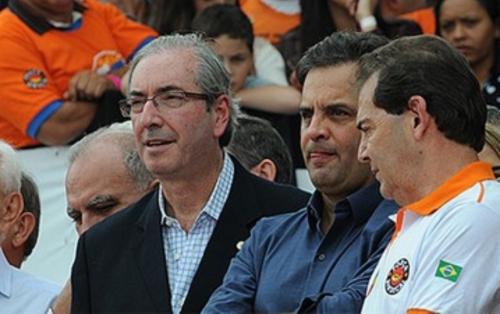 Eduardo_Cunha_PMDB83_Aecio_Paulinho