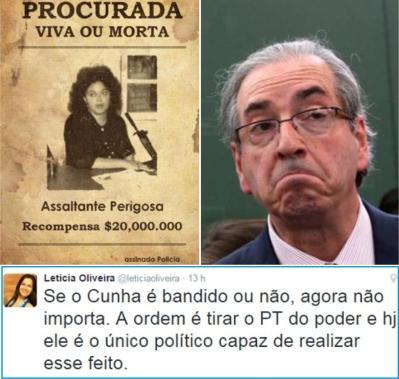 Eduardo_Cunha_PMDB84_Odio