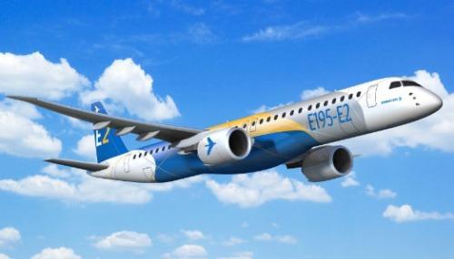 Embraer01_E195E2