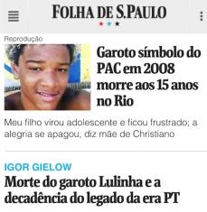 Folha_Garoto_PAC01