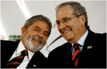 Franklin_Martins15_Lula