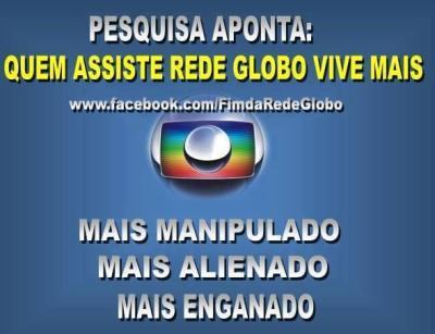 Globo_Manipulacao01