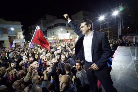 Grecia09_Alexis_Tsipras