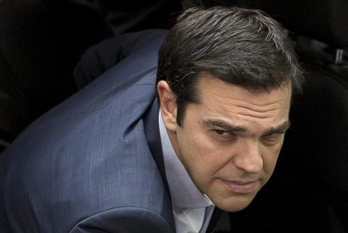 Grecia10_Alexis_Tsipras