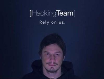 Hacking_Team02
