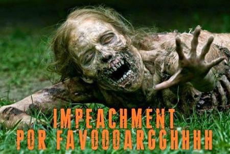 Impeachment_Golpistas01