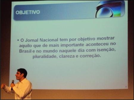 JN_Missao01_Piada