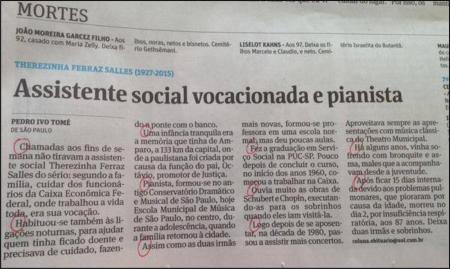 Jornalista_Chupa_Folha01